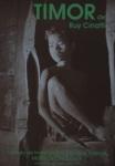 """""""Timor de Ruy Cinatti""""   00/12/1987 a 00/07/1988   MNE"""